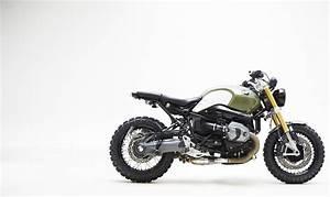 Bmw Nine T Scrambler : thomismotorcycles bmw 9t ninet r ninet scrambler custom motorcycle 1200 bike ~ Medecine-chirurgie-esthetiques.com Avis de Voitures