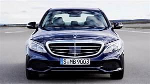 Mercedes Classe C 4 : new 2014 mercedes c class the mini s class youtube ~ Maxctalentgroup.com Avis de Voitures