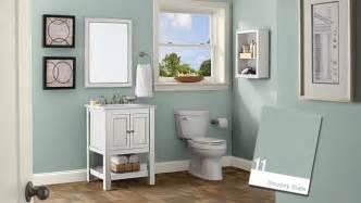popular bathroom paint colors walls home decorating ideas