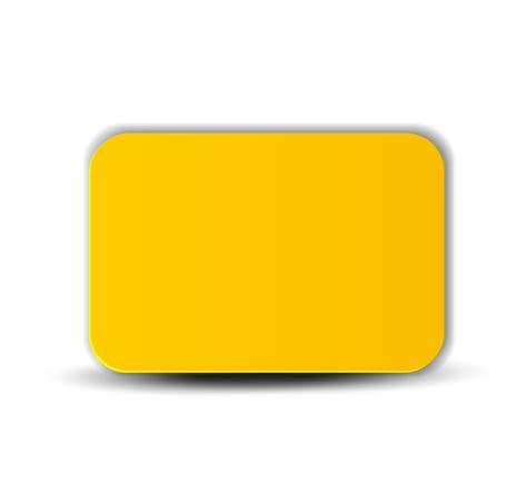 geometric shape yellow geometry shape png