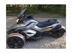 Gts 300 Super Sport : buy 2014 vespa gts 300 i e super sport se on 2040 motos ~ Kayakingforconservation.com Haus und Dekorationen
