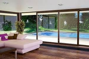Schiebefenster Für Balkon : schiebefenster g nstig bestellen online preise ~ Whattoseeinmadrid.com Haus und Dekorationen