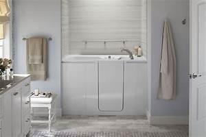 Professional Bathtub Installation Vs  Diy