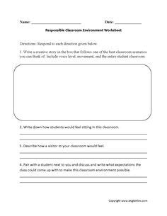 grade english worksheets images worksheets