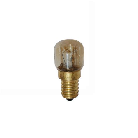 light bulb for an oven compatible bulb for whirlpool kitchen aid oven bulb