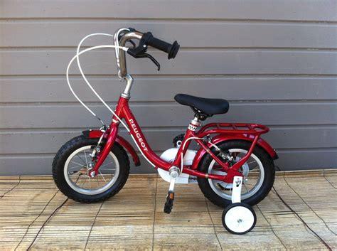 siege velo avant ou arriere le monde des enfants bicy 39 cool maubuisson