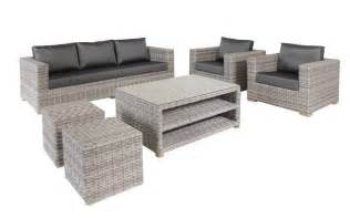 loungeset outlet loungeset 2017