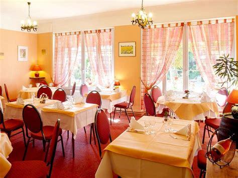 hotel le chalet de la for 234 t vierzon
