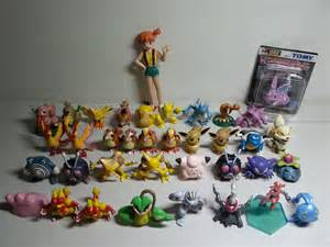pokemon figures for sale us sg my mx uk 30dec13