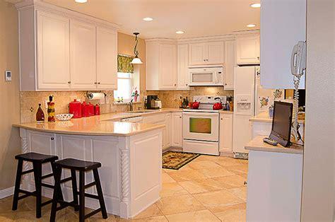 setting up kitchen cabinets white kitchen setup vogl s woodworking 5135