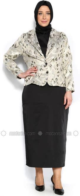 Mencari Wanita Dewasa Gemuk Gendut Trend Contoh Gambar Model Baju Kerja Muslim Untuk Orang