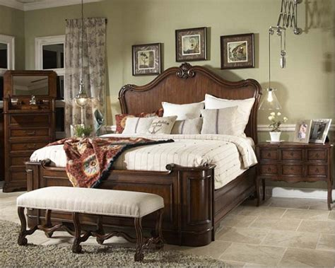 28216 cheap furniture nyc 102905 weirs furniture outlet homes furniture ideas