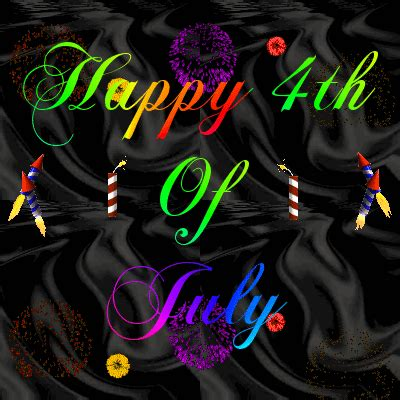Free Animated 4th Of July Wallpaper - 4th of july screensavers animated free happy 4th of july