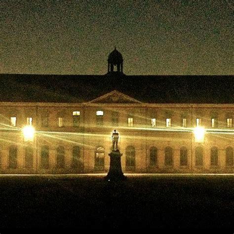 maison de la legion d honneur gala de la l 233 gion d honneur maison d education de la l 233 gion d honneur denis lundi 30