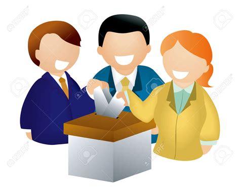 Résultat d'images pour images bureau de vote