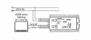 Nennspannung Berechnen : modular netzteil led trafo konverter 8w 14v znm 08 14 led beleuchtung und mehr ~ Themetempest.com Abrechnung