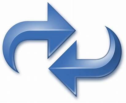 Arrows Reverse Double Redo Cycle Vector Pixabay