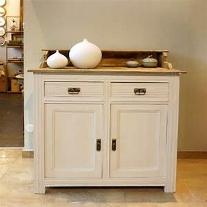 Möbel Farbe Weiß : antike m bel wei ~ Sanjose-hotels-ca.com Haus und Dekorationen