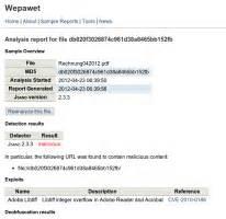 Telekom Rechnung Fake : vorsicht bei angeblicher telekom onlinerechnung heise ~ Themetempest.com Abrechnung
