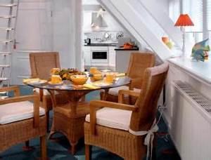 Biffar Haustüren Preise : haust r preise haust r test vergleich ~ Sanjose-hotels-ca.com Haus und Dekorationen