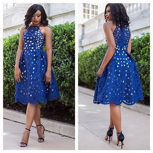 wdn glam wedding guests looks you will lovebe ready to With african wedding guest dresses