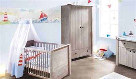 chambre bébé ikea hensvik cheap ikea chambre bebe hensvik perpignan merlin soufflant