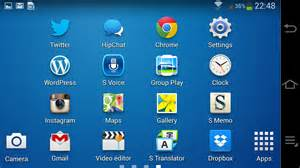 how to screenshot on a android how to take a screenshot on android recomhub