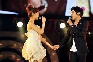 The YongSeo Love.