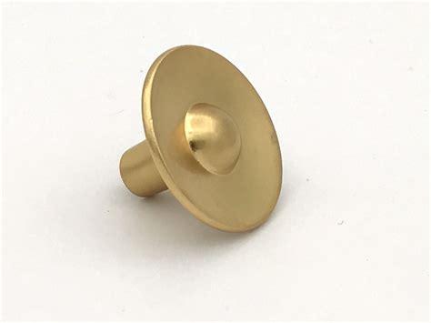 brass kitchen knobs cabinet knob in brushed brass kitchen cabinet knobs cabinet