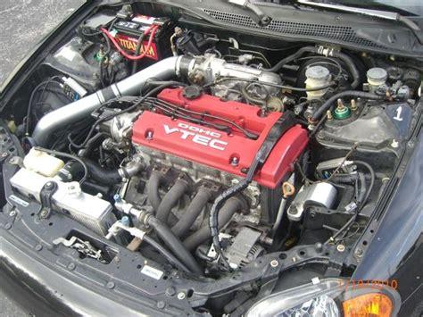 Jdm H22 Engine, Jdm, Free Engine Image For User Manual