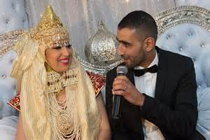 mariage algerien related keywords suggestions for mariage algerien
