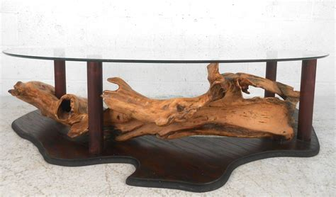 unusual coffee tables for sale unique coffee tables for sale delmaegypt