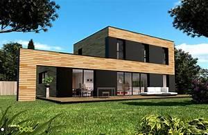 Maison À Construire Pas Cher : maison pas ch re en france ventana blog ~ Farleysfitness.com Idées de Décoration