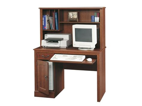 white office desk with hutch furniture l shaped glossy white desk with hutch glass