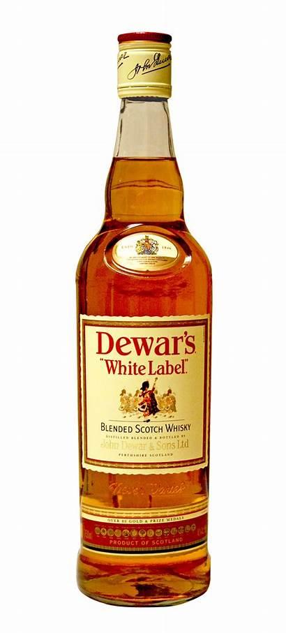 Bottle Whiskey Whisky Liquor Scotch Transparent Wine