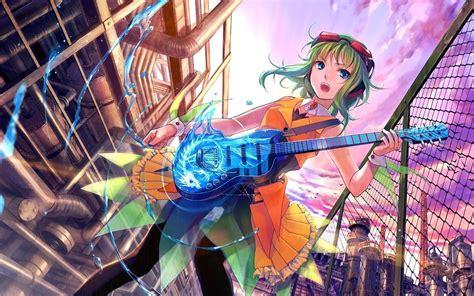 2k Anime Wallpapers - anime wallpapers 2015 wallpaper cave