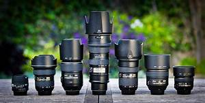 camera gear for wedding photography barnet workshops With wedding photography lenses nikon