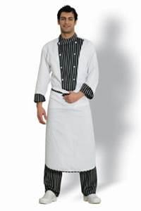 Tenue De Cuisine Femme : workman sousse tunisie ~ Teatrodelosmanantiales.com Idées de Décoration