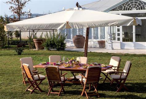 offerte ombrelloni da giardino ombrelloni da giardino prezzi e offerte prezzoforte