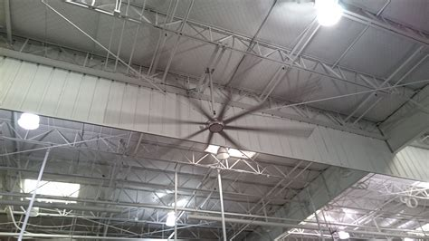 hunter exeter ceiling fan ceiling fans costco hum home review