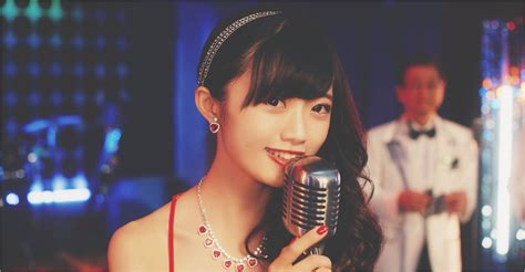 video rika nakai ngt connects   present