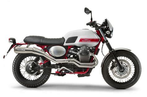 Moto Guzzi Image by Gebrauchte Und Neue Moto Guzzi V7 Ii Stornello Motorr 228 Der