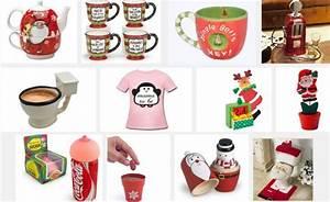 Idée Cadeau Cuisine : cadeau noel amusant drole rigolo pas cher idees ~ Melissatoandfro.com Idées de Décoration