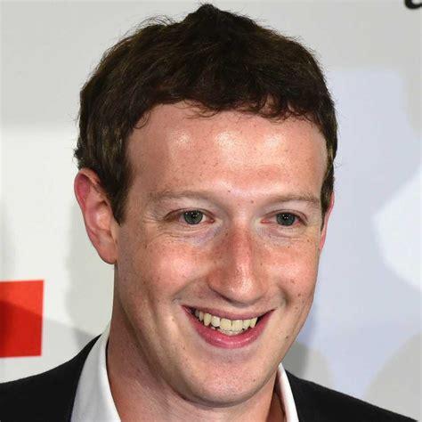 SwashVillage | Mark Zuckerberg Biografie