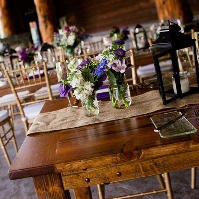 rustic weddings tent rentals rochester ny rental