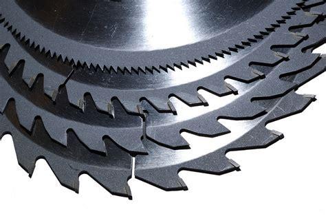 Circular Saw Blades ? Circular Saw Blades