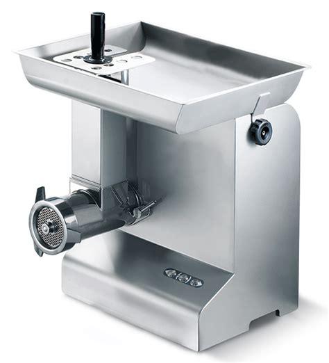materiel cuisine pro équipement pour boucherie matériel meilleures marques