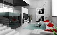 modern living room ideas The Stylish and New Ideas of Modern Interior Design ...