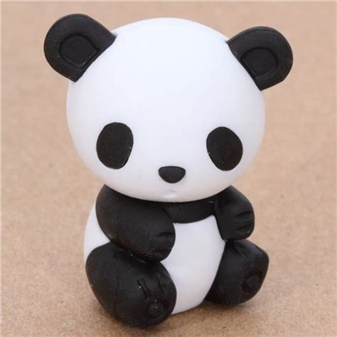 Adorable Gomme Japonaise Par Iwako En Forme De Panda. Street Art Murals. Highly Signs. Case Iphone Stickers. French Old Lettering. Thezodiaccity Com Signs. Sign In French Signs Of Stroke. Mac Trackpad Decals. High Re Banners