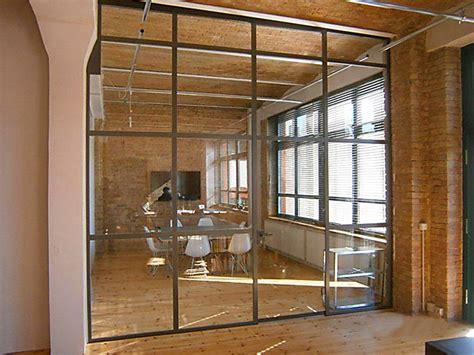 Wände Aus Glas by Metallbau Und Glas Plickert Glaserei Betriebe Gmbh Berlin